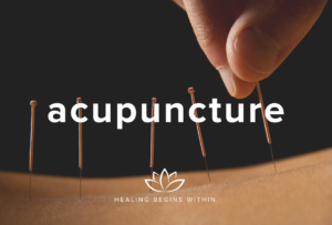 Acupuncture, CPR Classes, First Aid