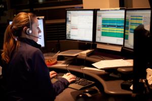 Dispatcher, BLS/CPR Course
