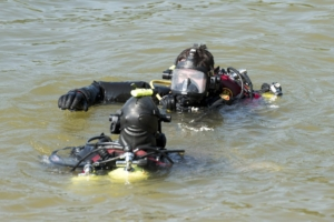 Dive Team, Heartsaver First Aid, CPR, AED Course