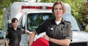 EMT, CPR Essentials