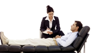 Psychiatrist, CPR Training, Online CPR, CPR Course