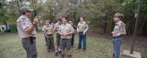 Scout Leader, CPR Training, Online CPR, CPR Course
