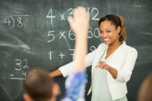 Teacher, CPR Training, Online CPR, CPR Course